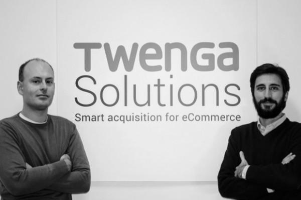 twenga-solutions-italia-cini-menconi