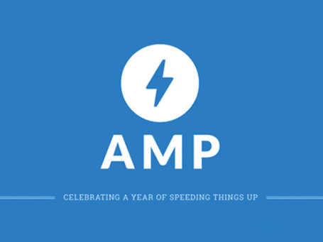 AMP-Copertina-1-anno