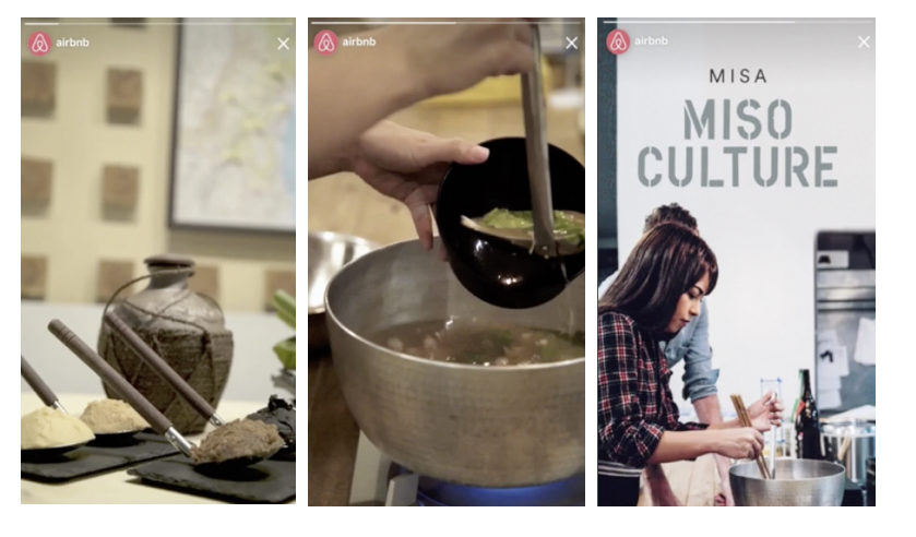 ads-in-stories-airbnb