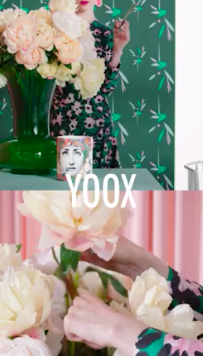 ads-in-stories-yoox