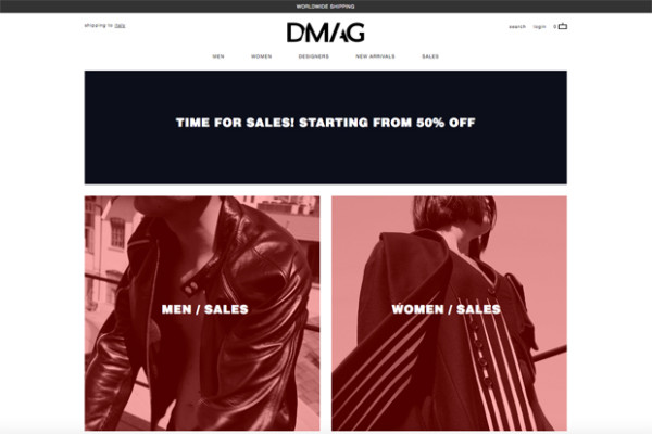 dmag-ecommerce-optimized-performedia