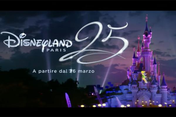 Disneyland-Paris-25-anni-spot