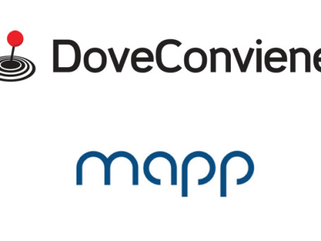 DoveConviene-Mapp-Loghi