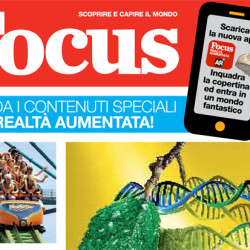 focus-app-realta-aumentata