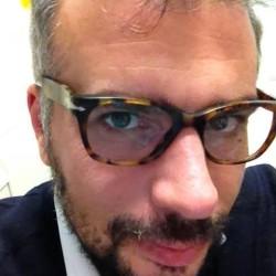 Giuliano Benaglio
