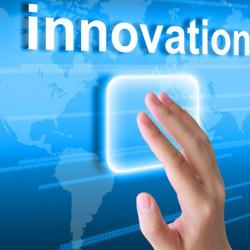 Innovazione-Assirm-Innovation-Index