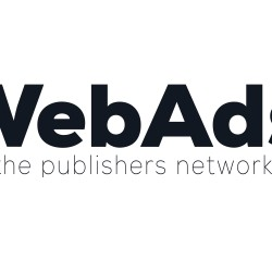 webads-logo