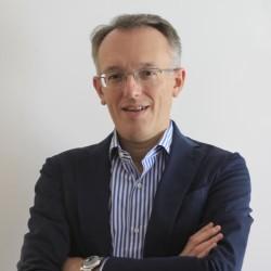 Maurizio Boneschi