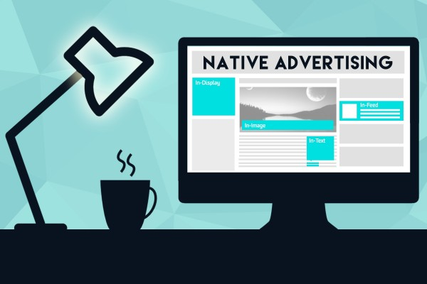 Native_Advertising-1