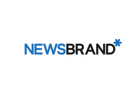 Newsbrand-logo1