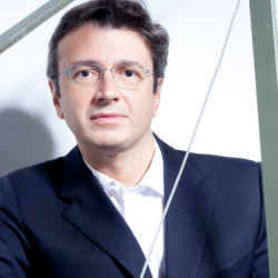 Pierfrancesco-Gherardi-DeAgostini-Digital