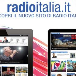 Radio-italia-nuovo-sito