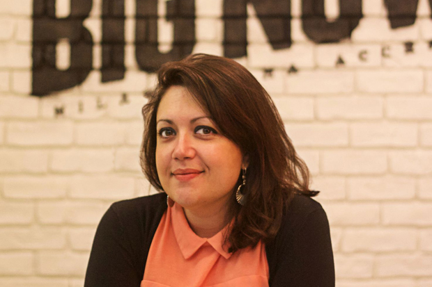 Rossella-Ferrara-Digital-Strategy-&-Innovation-Director_The-Big-Now