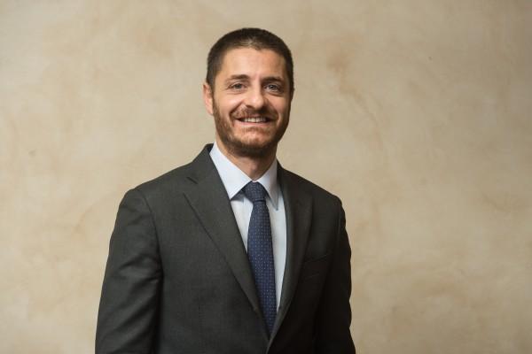 Sergio Pisano