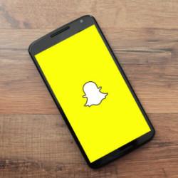 Snapchat-Nexus-6-640x4271-620x348.jpg