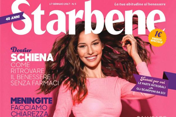 Starbene-cover-gennaio2017
