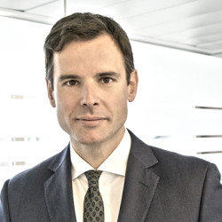Stefano-Spadini-CEO-HMG