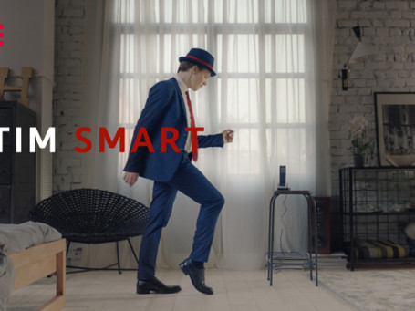 TIM_Smart-Ballo-JSM