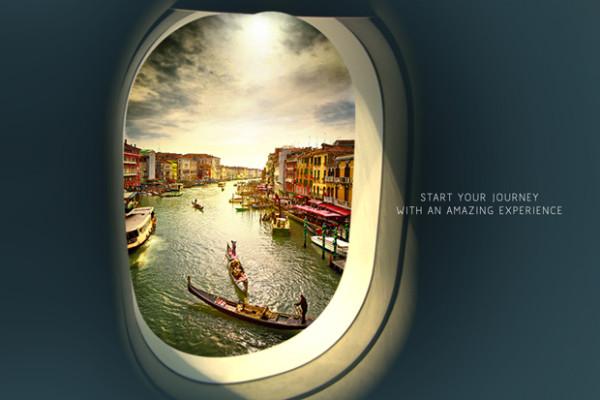 Venice-Airport-foto