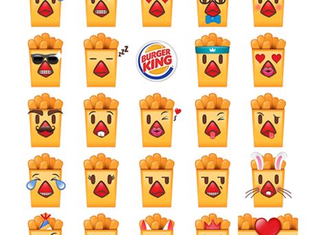 branded-emoji