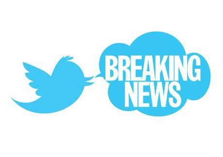 BuzzFeed News | Breaking News | Original Reporting | News ...