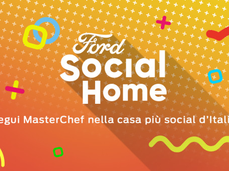 ford-social-home