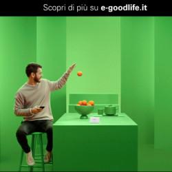 e-good-life-spot-cattelan