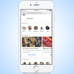 facebook-messenger-pubblicita