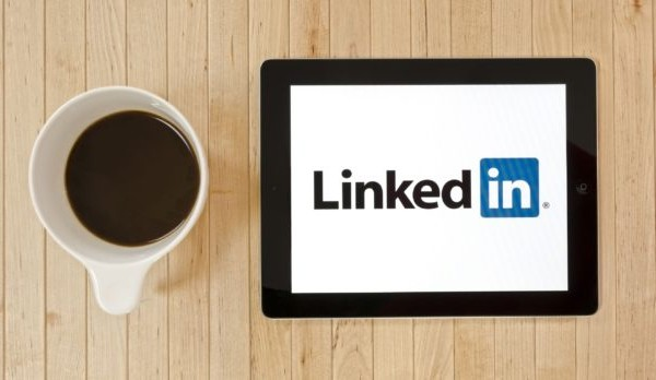 LinkedIn introduce il nuovo design