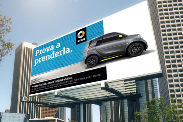 smart-urbanrunner
