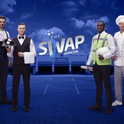 swap_lavoratori-udinese-dacia