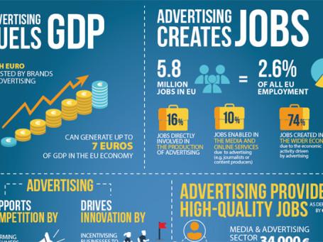 value-advertising-deloitte