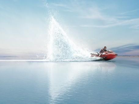 yamaha-motor-marino