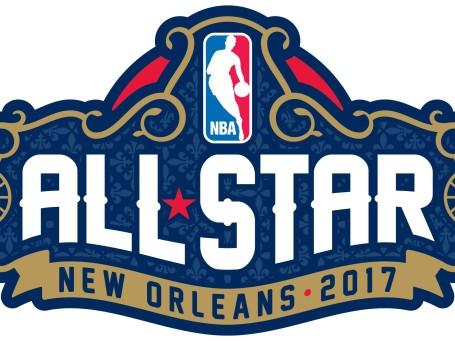 All-Star-Nba-17