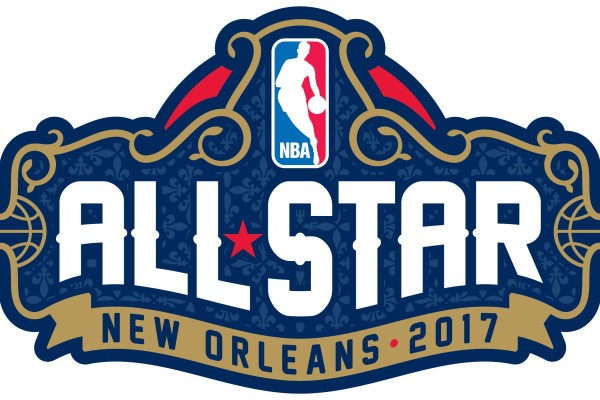 All-Star-Nba-17