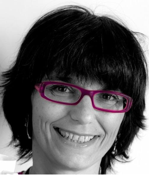 Alessandra Colao