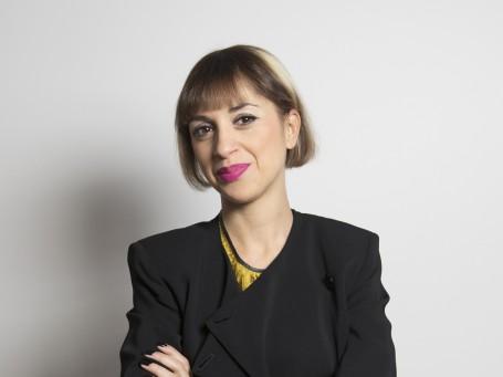 Alice Siracusano, Chief Executive Officer di LUZ