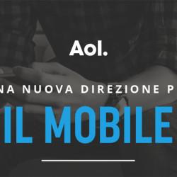 Aol-Mobile