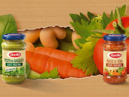 barilla-100%-vegetale