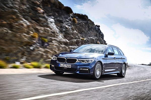 BMW_gara_media_vizeum