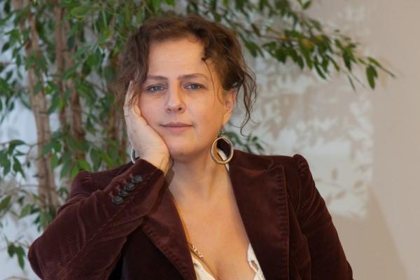 Chiara Crocetti