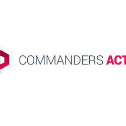 Commanders Act-logo