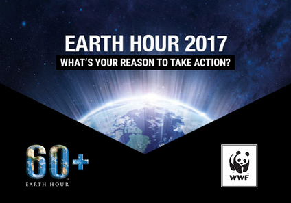Earth Hour 2017_UF[1]