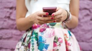 Fashion-Mobile-Social