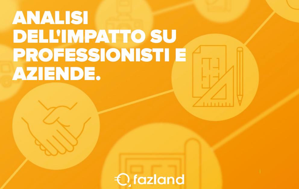Fazland-On Demand 02