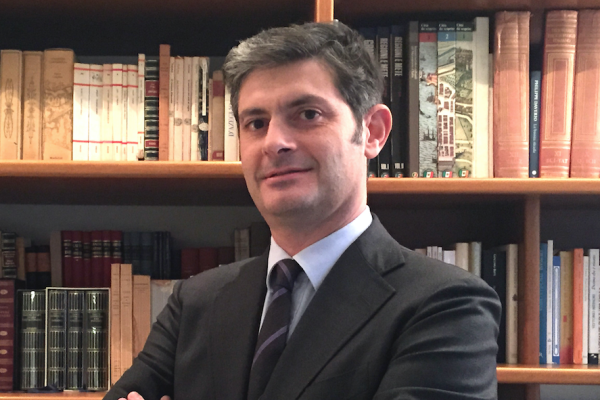 Francesco_Risari_moto