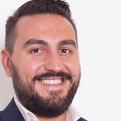 Giancarlo-Sampietro-Kiwi-taglio