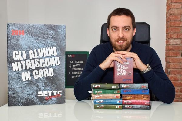Giovanni Cecolin