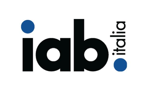 IAB-Italia-Direttivo