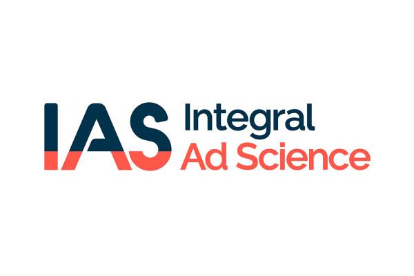 IAS logo_RGB_white_bg